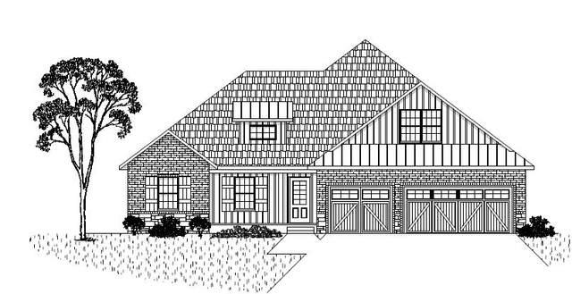 207 N Glengary Drive, Nixa, MO 65714 (MLS #60203592) :: Sue Carter Real Estate Group