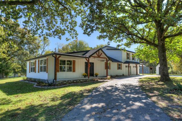 7311 Elm Drive, Joplin, MO 64804 (MLS #60203615) :: Team Real Estate - Springfield