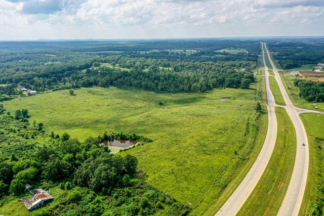 000 Highway 63, West Plains, MO 65775 (MLS #60203618) :: Sue Carter Real Estate Group