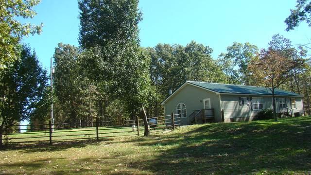 5070 County Road 2300, Pomona, MO 65789 (MLS #60203656) :: Sue Carter Real Estate Group