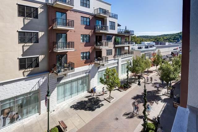 2301 B Branson Landing Boulevard, Branson, MO 65616 (MLS #60203659) :: Sue Carter Real Estate Group