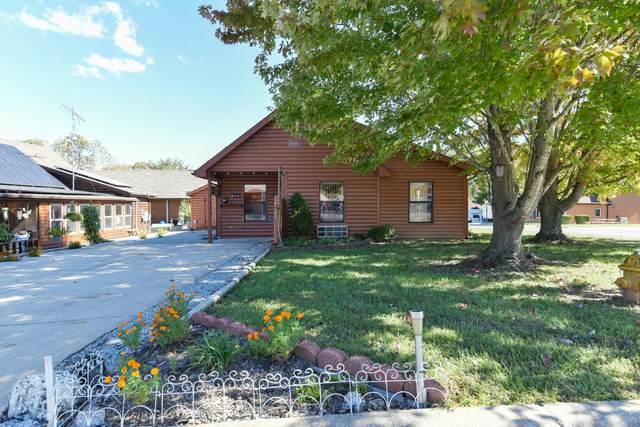 199 Cedar Glade Drive, Hollister, MO 65672 (MLS #60203713) :: Team Real Estate - Springfield