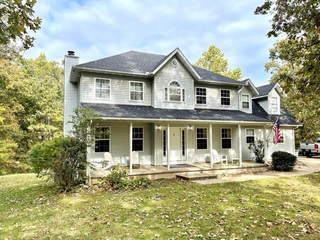 5615 Danson Lane, Joplin, MO 64804 (MLS #60203768) :: Team Real Estate - Springfield