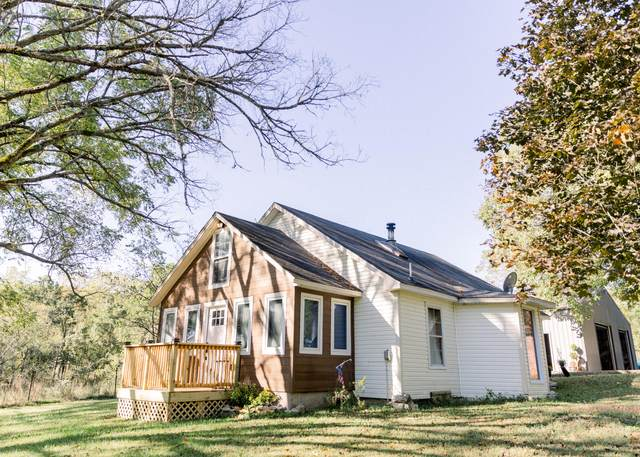 7964 Co Rd 0-535 Road, Ava, MO 65608 (MLS #60203804) :: The Real Estate Riders