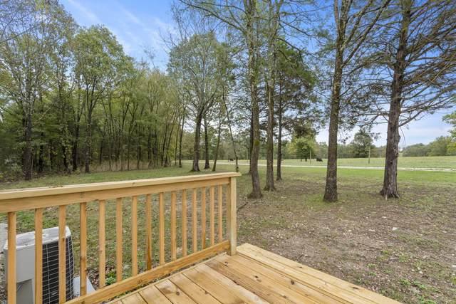 342 Savage Road, Kirbyville, MO 65679 (MLS #60203835) :: Sue Carter Real Estate Group