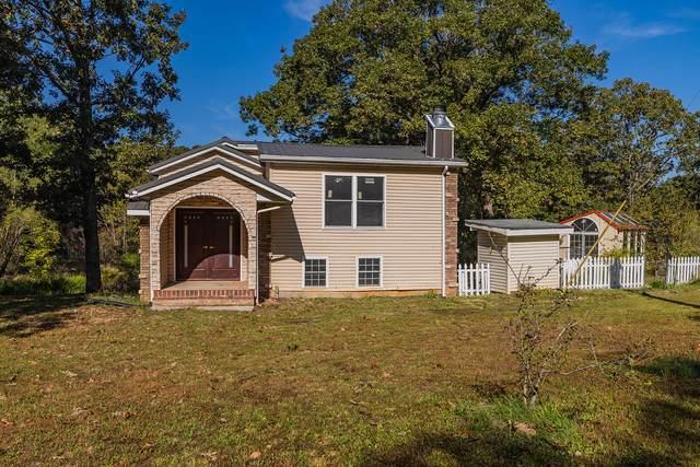 39 Dairy Lane, Louisburg, MO 65685 (MLS #60203842) :: The Real Estate Riders