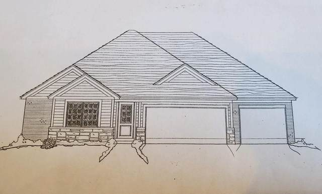 1086 S Meteor Avenue, Springfield, MO 65802 (MLS #60203862) :: Team Real Estate - Springfield