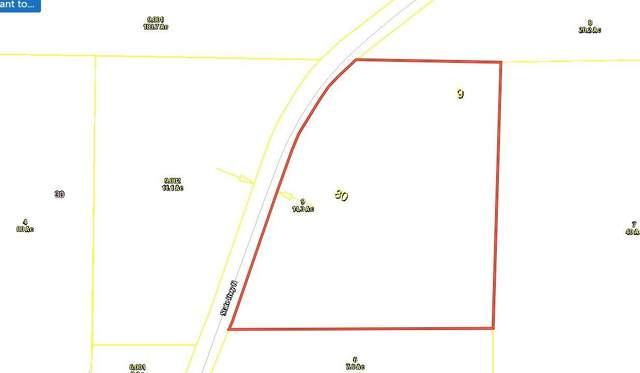 Tbd State Hwy N, Ava, MO 65608 (MLS #60203869) :: The Real Estate Riders