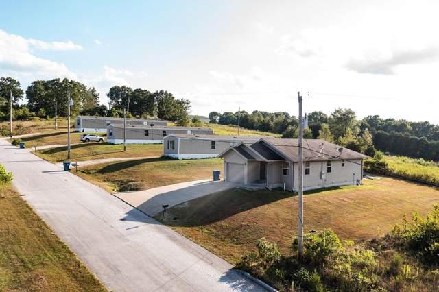 79 Sugar Lane, Hurley, MO 65675 (MLS #60203920) :: Winans - Lee Team | Keller Williams Tri-Lakes