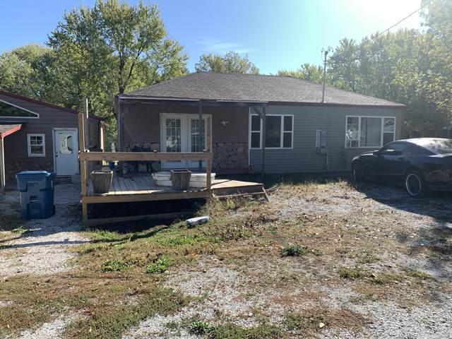 202 Poplar Street, Carterville, MO 64835 (MLS #60203939) :: Team Real Estate - Springfield