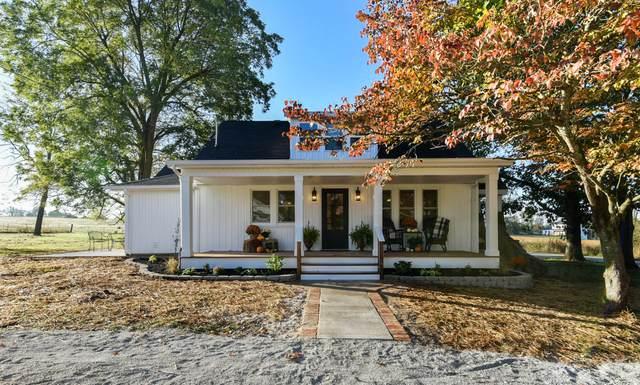 1082 N Farm Road 63, Bois D Arc, MO 65612 (MLS #60203947) :: Team Real Estate - Springfield