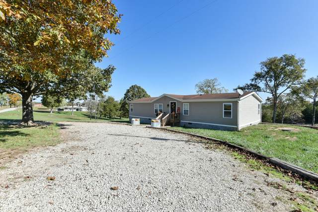 28286 Clay Road, Eagle Rock, MO 65641 (MLS #60203959) :: Team Real Estate - Springfield