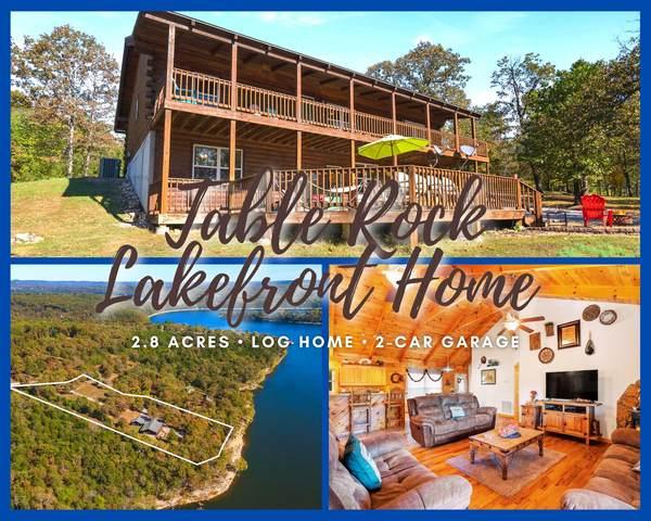 25695 Farm Road 2255, Golden, MO 65658 (MLS #60204244) :: Lakeland Realty, Inc.