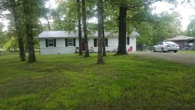 137 Robinhood Drive, Cassville, MO 65625 (MLS #60204258) :: Lakeland Realty, Inc.