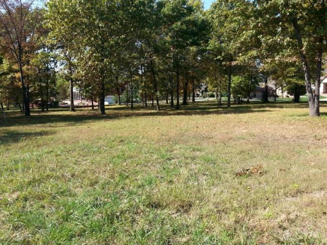 Lot 284 Little Aunts Creek, Kimberling City, MO 65686 (MLS #60011917) :: Good Life Realty of Missouri