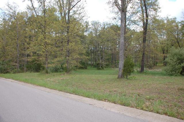 000 Roberta & Susan Lane Lot 164, West Plains, MO 65775 (MLS #60017550) :: Greater Springfield, REALTORS