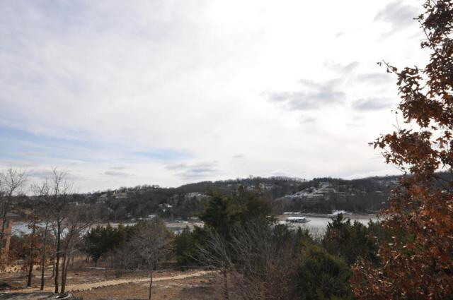 Tbd Treasure Hunt Trail, Blue Eye, MO 65611 (MLS #60019260) :: Greater Springfield, REALTORS