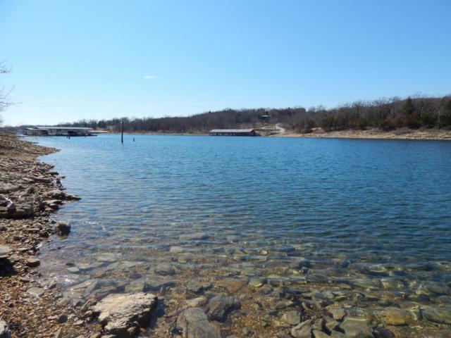 Tbd Wyoming Lane, Branson, MO 65616 (MLS #60019708) :: Good Life Realty of Missouri