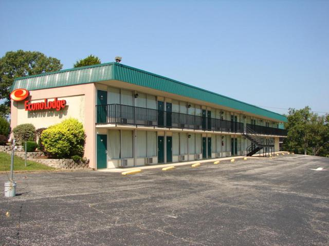 17483 Business Hwy 13, Branson West, MO 65737 (MLS #60025229) :: Good Life Realty of Missouri