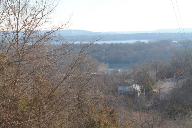 Lot 227 Crestridge Circle, Branson West, MO 65737 (MLS #60046147) :: Team Real Estate - Springfield