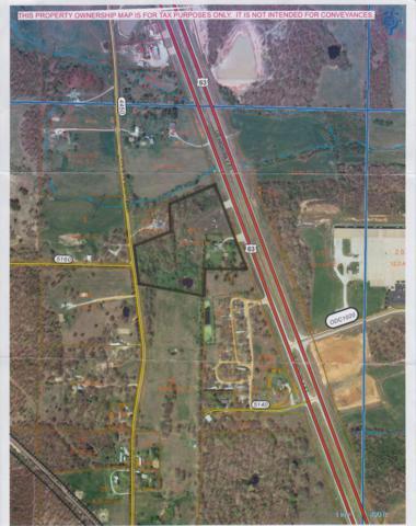 000 U.S. Highway 63 North, Pomona, MO 65789 (MLS #60049361) :: Winans - Lee Team   Keller Williams Tri-Lakes