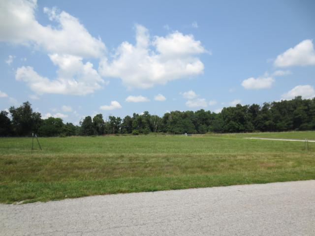 Lot 64 Robins Nest Hill, Mt Vernon, MO 65712 (MLS #60055438) :: Sue Carter Real Estate Group