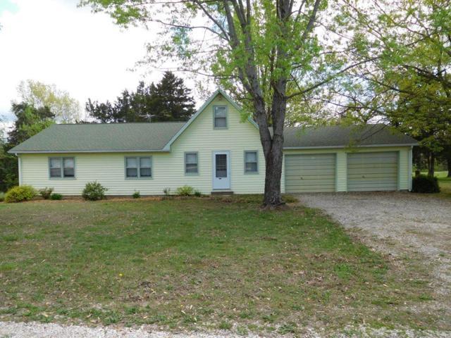 22232 Kings Cove Road, Pittsburg, MO 65724 (MLS #60070718) :: Team Real Estate - Springfield