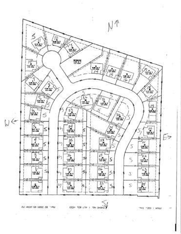 0-L 9 Kylee Court, Rogersville, MO 65742 (MLS #60075514) :: Sue Carter Real Estate Group