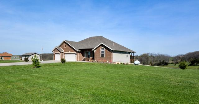 211 Ranch Estates Drive, Highlandville, MO 65669 (MLS #60076078) :: Select Homes