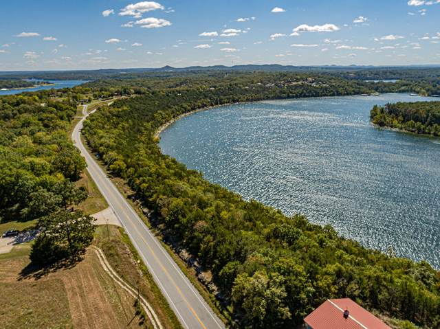 Lots 2-20 Tbd State Hwy 39, Shell Knob, MO 65747 (MLS #60078741) :: Team Real Estate - Springfield