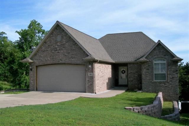 380 Summerbrooke Lane, Branson, MO 65616 (MLS #60081155) :: Good Life Realty of Missouri