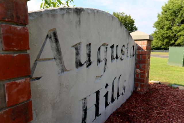 3272 N Eakins Avenue, Springfield, MO 65803 (MLS #60081247) :: Select Homes