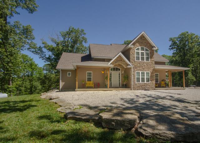 717 Sawmill Road, Highlandville, MO 65669 (MLS #60082460) :: Select Homes