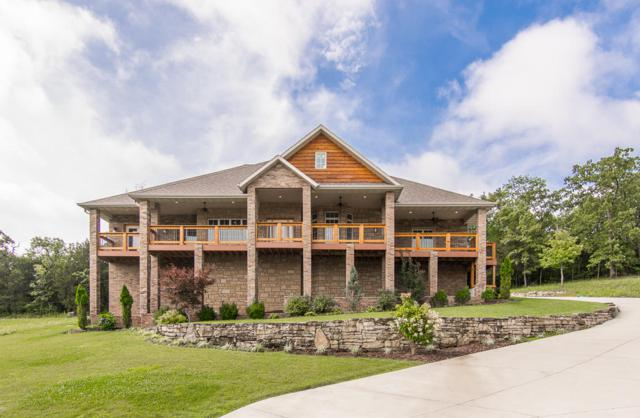 601 Splitrail Pass, Branson West, MO 65737 (MLS #60083057) :: Select Homes