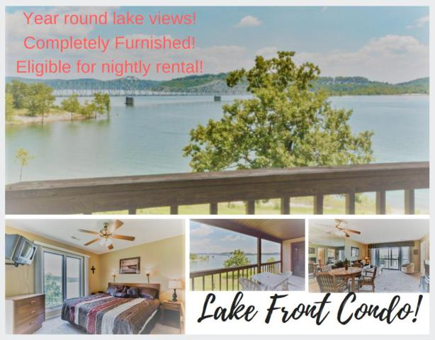 510 Anchor Point, Kimberling City, MO 65686 (MLS #60084720) :: Good Life Realty of Missouri