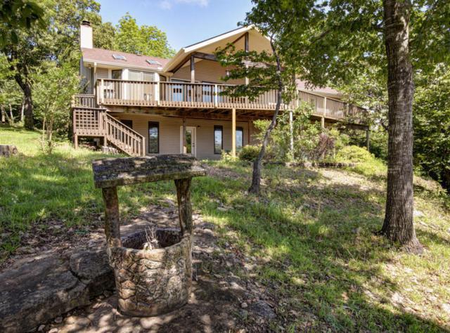 30 Sherwood Avenue, Reeds Spring, MO 65737 (MLS #60084866) :: Select Homes