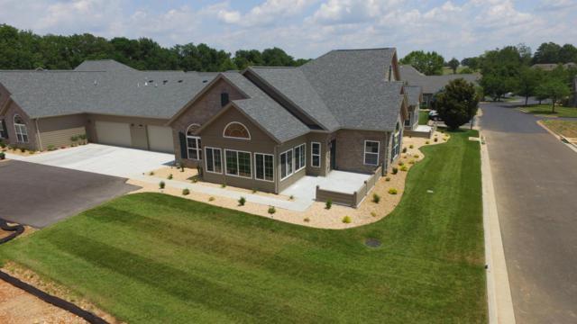 825 E Kings Mead Circle #1, Nixa, MO 65714 (MLS #60084925) :: Select Homes