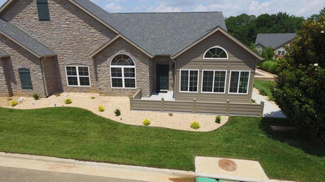 825 E Kings Mead Circle #2, Nixa, MO 65714 (MLS #60084928) :: Select Homes