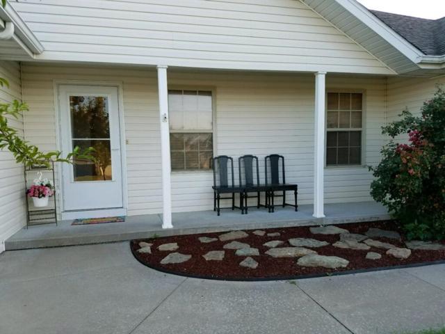 341 Sugar Tree Road, Sparta, MO 65753 (MLS #60085056) :: Select Homes