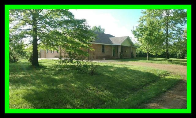 4910-Tract 2 S 195th Road, Halfway, MO 65663 (MLS #60085960) :: Team Real Estate - Springfield