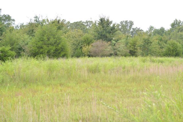 Tbd Mo Ark Road, Cedarcreek, MO 65627 (MLS #60087610) :: Team Real Estate - Springfield