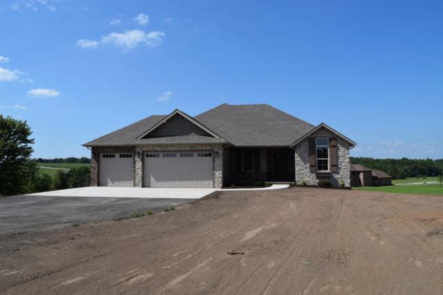 7511 Persimmon Court, Willard, MO 65781 (MLS #60088208) :: Select Homes