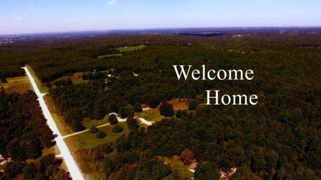 86 N Ranch Road, Fair Grove, MO 65648 (MLS #60089547) :: Select Homes