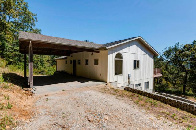 2 Rock Hill Road, Lampe, MO 65681 (MLS #60089808) ::
