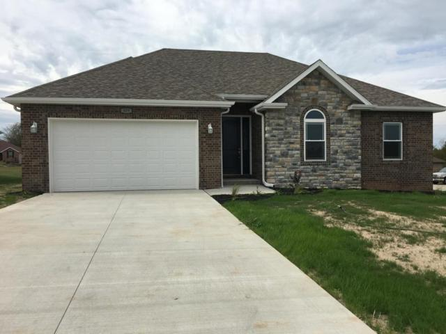 829 Fox Creek Road, Willard, MO 65781 (MLS #60089893) :: Select Homes