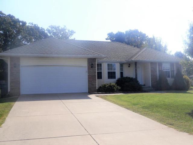 526 Adam Avenue, Sparta, MO 65753 (MLS #60089905) :: Select Homes