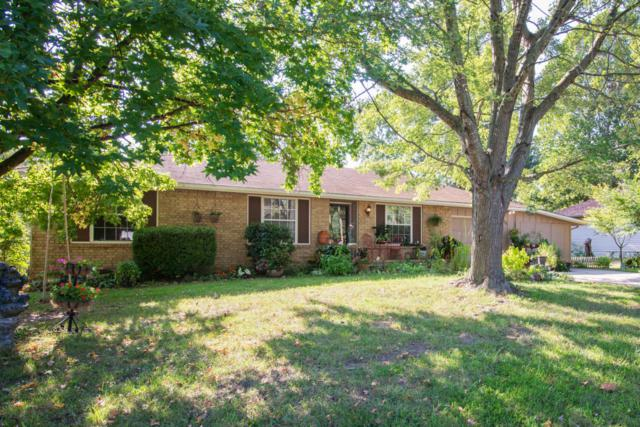 110 N Allen Avenue, Republic, MO 65738 (MLS #60090243) :: Select Homes