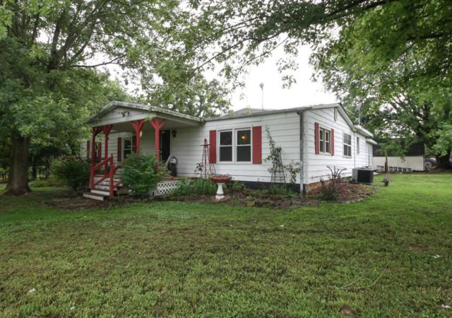 6703 State Hwy Hh, Willard, MO 65781 (MLS #60090331) :: Select Homes