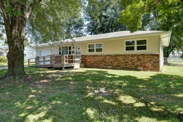 810 Patten Street, Mt Vernon, MO 65712 (MLS #60090773) :: Select Homes