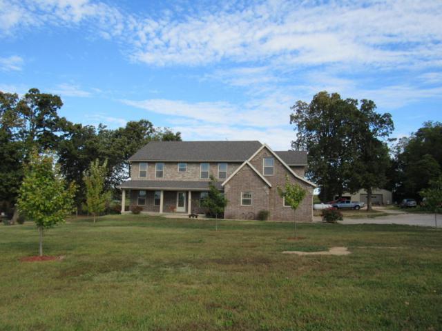 11525 W Farm Rd 188, Billings, MO 65610 (MLS #60091443) :: Select Homes